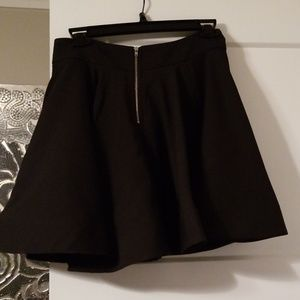 Skirts - NWOT Party Skirt